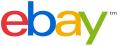 eBay y Argos Pasan a la Siguiente Etapa de la Asociación Click & Collect (Hacer clic y Recoger)