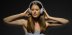 """Velodyne führt mit kunstvollen Kopfhörern und austauschbaren """"Skins"""""""
