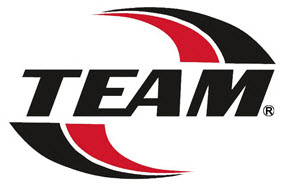 http://www.team-ind.com