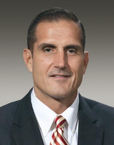 JenaValve CEO David J. Drachman (Photo: Business Wire)