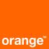 Orange lanza actividades de venta en línea en los Estados Unidos a través de sus filiales Orange Horizons y starMedia