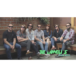 The Mowgli's are a California-based band dedicated to spreading a message of hope, positivity and love through their music. (Video: Business Wire)