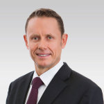 Polycom Appoints Geoff Thomas as President of Asia Pacific. (Photo: Business Wire)