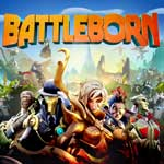 2K and Gearbox Software - the creators of the award-winning and best-selling Borderlands franchise - today announced Battleborn(TM), an all-new full-featured triple-A hero-shooter experience for Xbox One, the all-in-one games and entertainment system from Microsoft, PlayStation(R)4 computer entertainment system, and Windows PC is in development. The first details and full reveal of Battleborn can be read now exclusively in Game Informer magazine's August issue cover story.