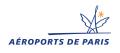 Neue Website für ausländische Fluggäste der Pariser Flughäfen freigeschaltet