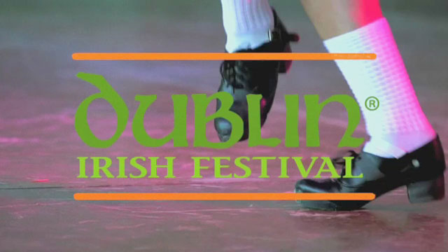 Irish attitude is all you need to experience the Dublin Irish Festival in Dublin, Ohio, USA. For 27 years, the first weekend in August has been reserved for what is now the largest three-day Irish Festival on the planet! Join the conversation at #DublinIrishFest.