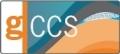 PSE startet gCCS – Weltweit erste Modellingsoftware für die gesamte CCS-Kette