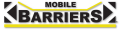 http://www.mobilebarriers.com