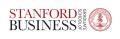 http://gsb.stanford.edu