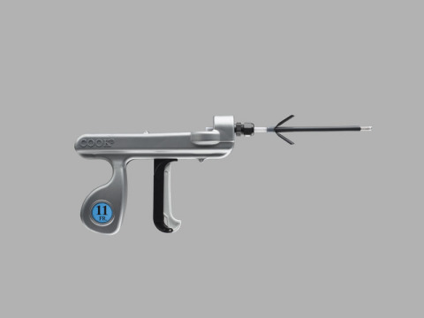 Cook Medical's Evolution® Shortie RL Controlled-Dilator Sheath (Photo: Business Wire)