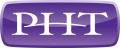PHT Corporation wählt für den Einsatz seines LogPad®-Systems in klinischen Forschungsprogrammen das Google Nexus Android-Smartphone