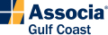 http://www.associaonline.com/sites/associa-gulf-coast/Pages/Gulf-Coast-Property-Management.aspx