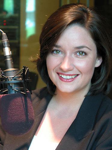 Jacqueline Fellows, HealthLeaders Media, Senior Editor (Photo: Business Wire)