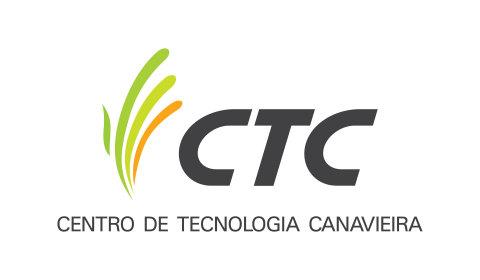 http://www.ctcanavieira.com.br/
