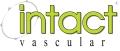 http://www.intactvascular.com