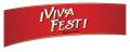 http://www.vivafest.org