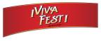 http://www.enhancedonlinenews.com/multimedia/eon/20140714005053/en/3257659/vivafest/mariachi/festival