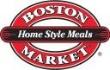 http://www.bostonmarket.com