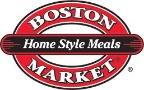 http://www.enhancedonlinenews.com/multimedia/eon/20140714005094/en/3257590/boston-market/restaurant/chicken-burger