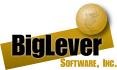 http://www.biglever.com