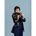 Paul McCartney to Play Historic Fundraiser for Tobin Center (Photo credit: Mary McCartney)