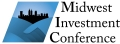 http://midwestinvestmentconference.org/index.html