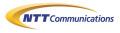Umfrageergebnis von NTT Communications: Expansion in den asiatischen E-Commerce-Markt stellt trotz hoher Wachstumserwartungen eine Herausforderung dar