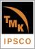 http://www.tmk-group.com/ipsco.php