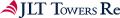 Jardine Lloyd Thompson Capital Markets