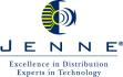 Jenne, Inc.