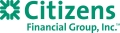 http://www.citizensbank.com