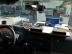 Telematics Control Unit for