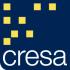 http://www.cresa.com