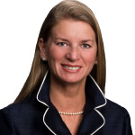 Missy Wallen (Photo: Business Wire)