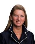 Missy Wallen (Photo: Business Wire)