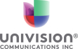 http://univision.net