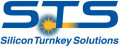 Silicon Turnkey Solutions