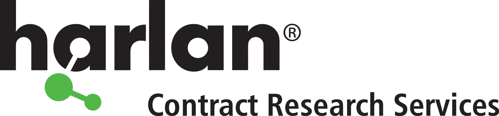 Harlan And Fluofarma Sign Strategic Collaboration Agreement
