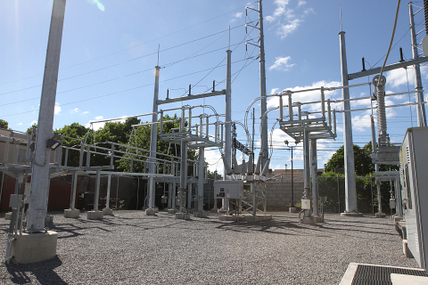 Eaton helps East Norwalk, Connecticut, modernize infrastructure to improve electrical grid resilienc ...