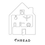 Applications for Thread (Graphic: Business Wire)