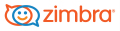 Zimbra übernimmt Mezeo und bietet jetzt sichere File-Sync-&-Share- und Cloud-Speicher-Lösungen an