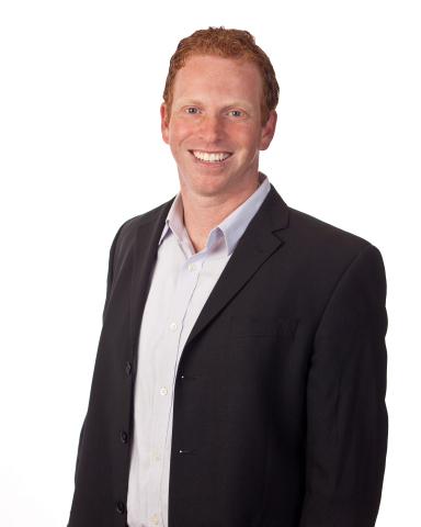 Jules Maltz, General Partner, Institutional Venture Partners (IVP) (Photo: Business Wire)