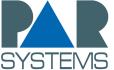 PaR Systems, Inc. bringt neues Produkt auf den Markt: intelligente Rührreibschweiß-Roboter für Industrie und Forschung (I-RoboSTIR)