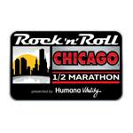 www.RunRocknRoll.com
