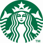 http://www.businesswire.com/multimedia/theprovince/20140716005988/en/3260709/ADDING-MULTIMEDIA-Starbucks-Unveils-Iconic-Store-Colombia
