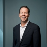 """John """"Bud"""" Pharris promoted to Managing Director, West Coast Region for DCT Industrial Trust Inc. (Business Wire)"""