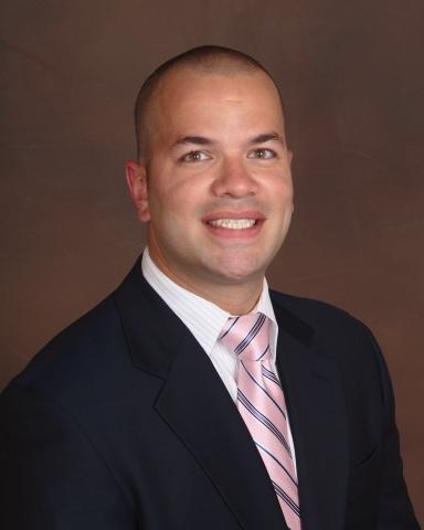 Tower MSA Partners has named Scott E. Yasko executive vice president of business development. (Photo: Business Wire)