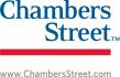Chambers Street Properties