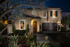 Sage by KB Home: stylish single-family homes customized to suit each buyer's tastes and lifestyle needs (Photo: Business Wire)