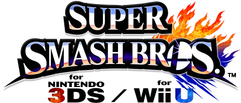 Nintendo will be hosting its first-ever tournament for Super Smash Bros. for Nintendo 3DS at San Die ...